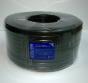cable-gm25